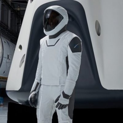 Crew Dragon launch: SpaceX to launch female dummy 'Ripley' on Saturday – Business Insider