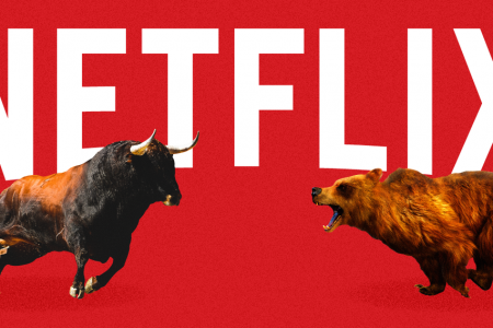 We asked the biggest Netflix bull and bear on Wall Street the same 5 questions. Here's what they said about the streaming giant's cash burn and competition as well as what the other side is getting wrong. – Business Insider