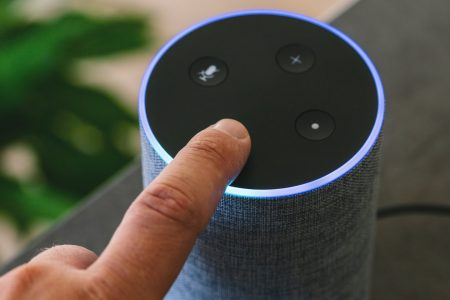 Amazon devices deals: Echo, Fire TV Recast, Kindle – Business Insider