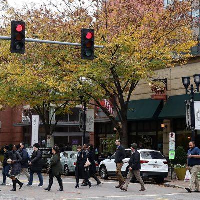 Amazon HQ2 in Virginia passes key vote – Business Insider