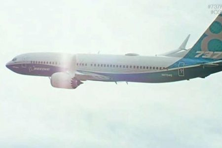 FAA says Boeing 737 Max jets can be operated despite Australia, China grounding the plane – Fox News
