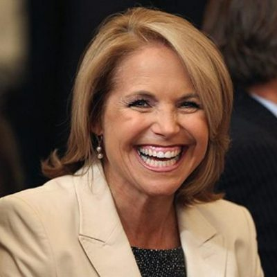 Katie Couric revealed she once went on a date with Cory Booker – Fox News
