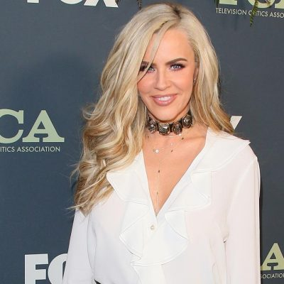 Jenny McCarthy dishes on co-hosting 'The View,' rips creator Barbara Walters: 'I was miserable' – Fox News