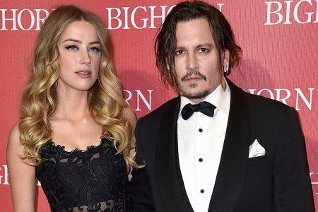 Johnny Depp sues ex-wife Amber Heard for $50M, claiming defamation, affair with Elon Musk – Fox News