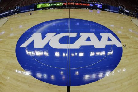 Judge ends NCAA cap on athlete compensation 'related to education,' leaves other limits intact – USA TODAY