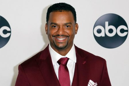 'Fresh Prince of Bel-Air' star Alfonso Ribeiro drops lawsuit against 'Fortnite' over use of 'Carlton' dance – Fox News