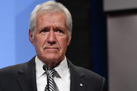 'Jeopardy!' thanks fans for 'outpouring of good wishes and support' after host Alex Trebek's cancer diagnosis – Fox News