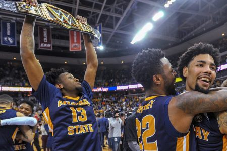 NCAA men's basketball tournament teams who could cause first-round upsets – Fox News