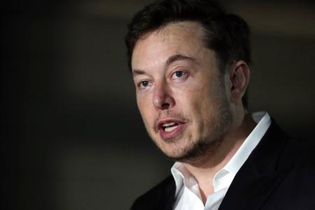 SEC calls Musk's first amendment tweet defense 'ridiculous' – Fox News