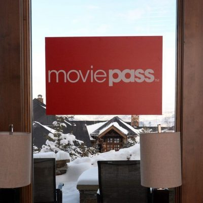 MoviePass restores its $9.95 unlimited subscription plan for a limited time – USA TODAY