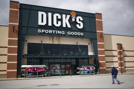 As Dick's Sporting Goods pulls guns from shelves, retail industry asks whether firearms are still sporting goods – The Washington Post