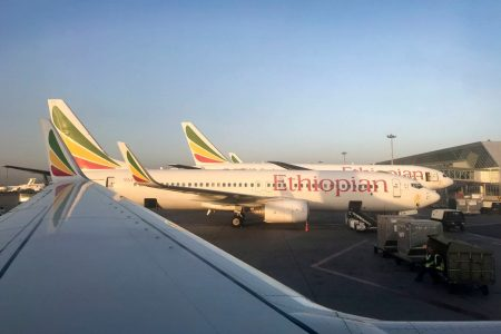 Ethiopia, China, other countries ground Boeing aircraft after devastating crash – The Washington Post
