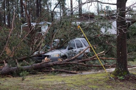 Deadly tornadoes smash through Alabama, Southeast: What we know now – USA TODAY