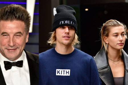 Justin Bieber, Hailey Baldwin should have 'waited a couple more years' to get married, Billy Baldwin says – Fox News
