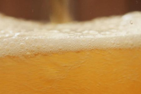Shipwreck beer: Yeast from 1886 shipwreck makes new brew – CBS News