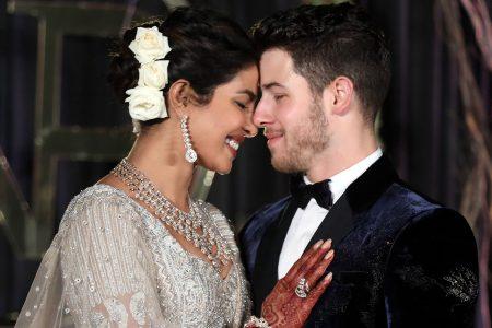 Nick Jonas' lie detector confession: He was 'done' with his weddings to Priyanka Chopra – USA TODAY