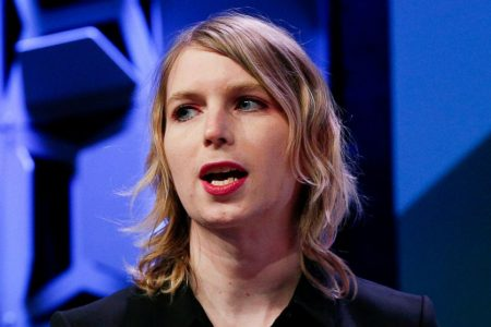 Chelsea Manning taken into custody for refusing to testify before secret grand jury – ABC News