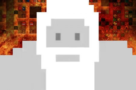Dwarf Fortress Is the Craziest Game You've (Probably) Never Heard Of – IGN