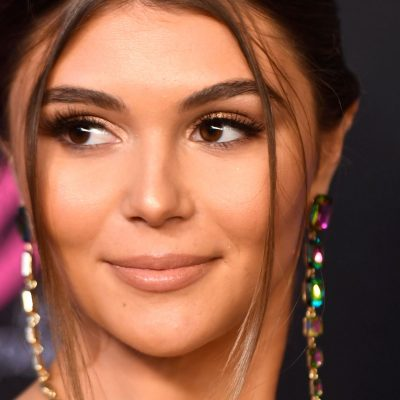 Olivia Jade Giannulli: Her life in pictures – USA TODAY