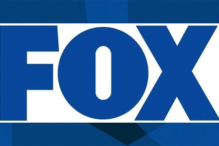 Fox Corporation becomes stand-alone company as Disney deal set to close – Fox News