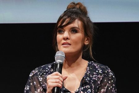 Showtime cancels 'SMILF' following allegations of Frankie Shaw's on-set misconduct – Fox News