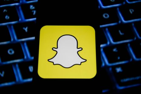 Snap Is Reportedly Getting Ready to Launch a Gaming Platform Next Month – Fortune