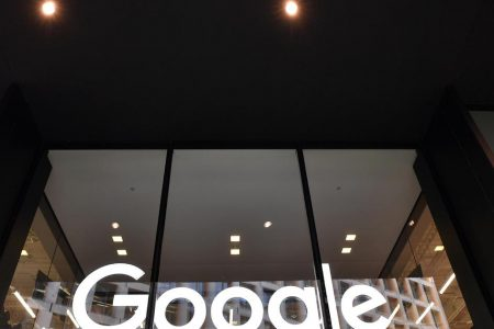 Google paid $35 million to former exec accused of sexual harassment – CBS News