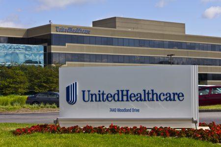 UnitedHealth Will Pass on Drug Price Rebates to Consumers – Fortune