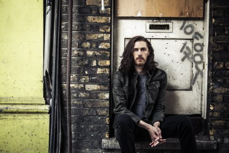 Hozier Talks His Concept for His New 2019 Album Wasteland – TIME
