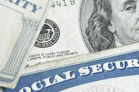 Social Security disability benefits: Your Facebook, Instagram posts could affect your Social Security disability claim – CBS News