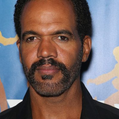 'The Young and the Restless' star Kristoff St. John's cause of death revealed – Fox News