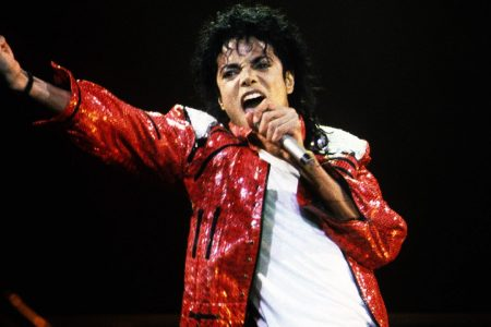 'Leaving Neverland' may spell trouble for Michael Jackson estate's $250 million Sony deal – Fox News