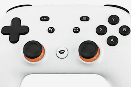 Google Claims Stadia Is More Powerful Than PS4 and Xbox One Combined – GDC 2019 – IGN