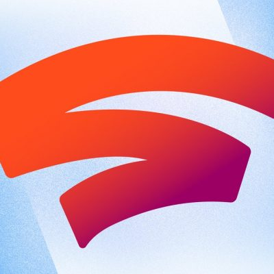Google Stadia Streaming Platform Launch, Game, and Feature Details Revealed – IGN