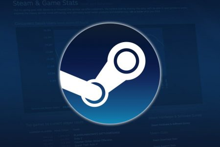 Valve targeting 'off-topic review bombs' in Steam user reviews – Polygon