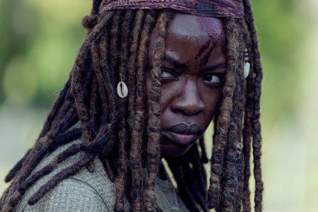 "The Walking Dead Season 9 Episode 14: ""Scars"" Recap – IGN"