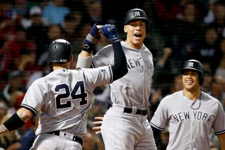 Yankees buy back YES network from Disney in $3.5B deal – Fox News