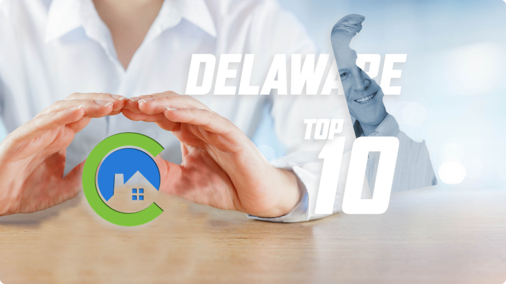 Latest Promotion Shows Why This Company Is One of Delaware's Top 10 Best Places To Work